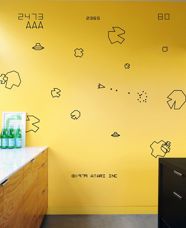 asteroids_wall_decals