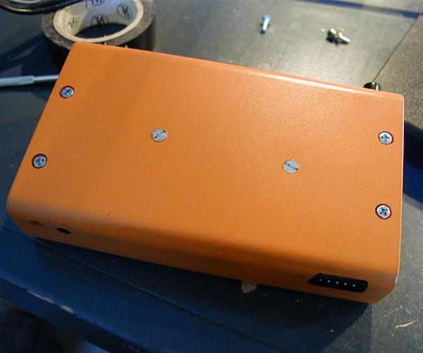 atari_2600_flashback_portable_8