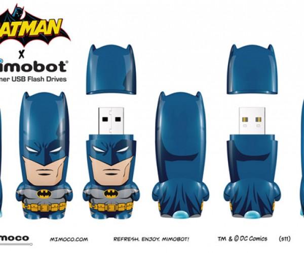 batman_mimobot