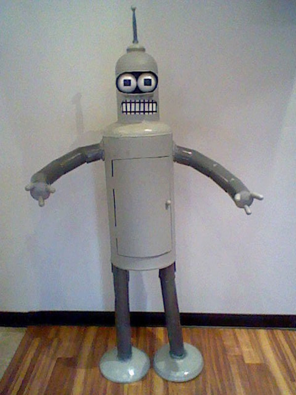 bender_sculpture_1