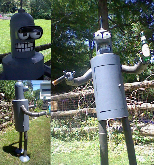 bender_sculpture_2