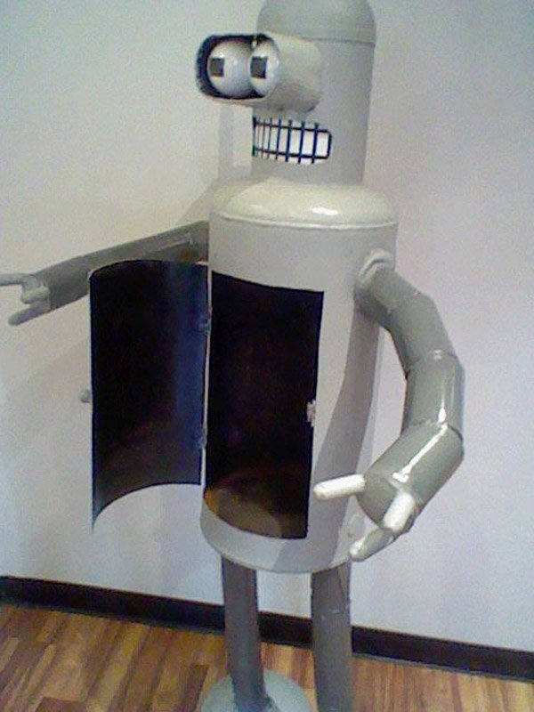 bender_sculpture_3