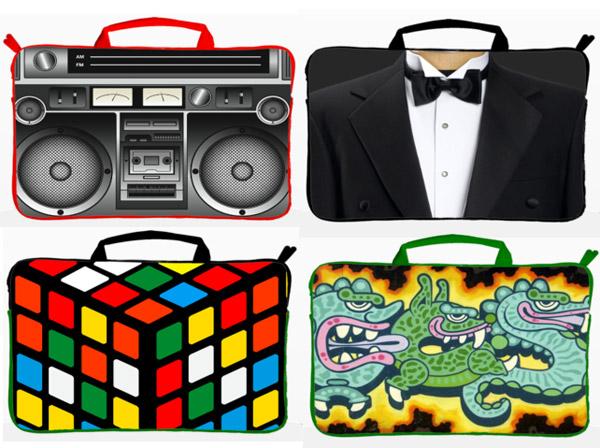 caseable_laptop_cases