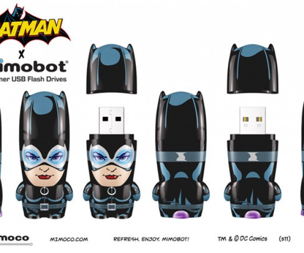 catwoman_mimobot