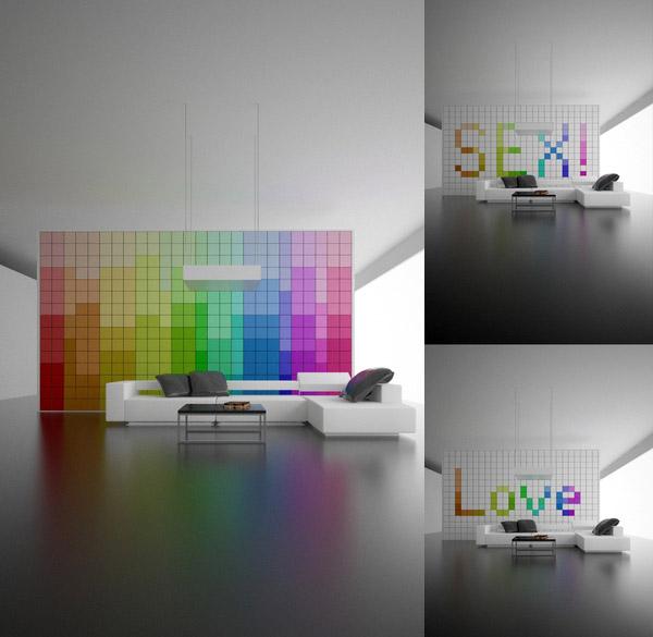 change_it_pixel_wall