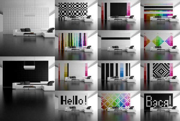 change_it_pixel_wall_2