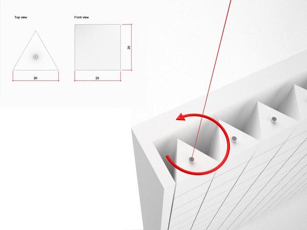 change_it_pixel_wall_prism