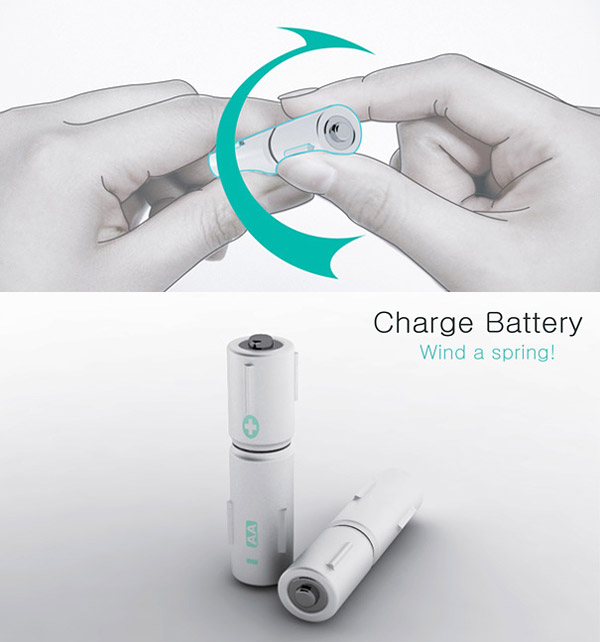charge_battery_wind_up_battery