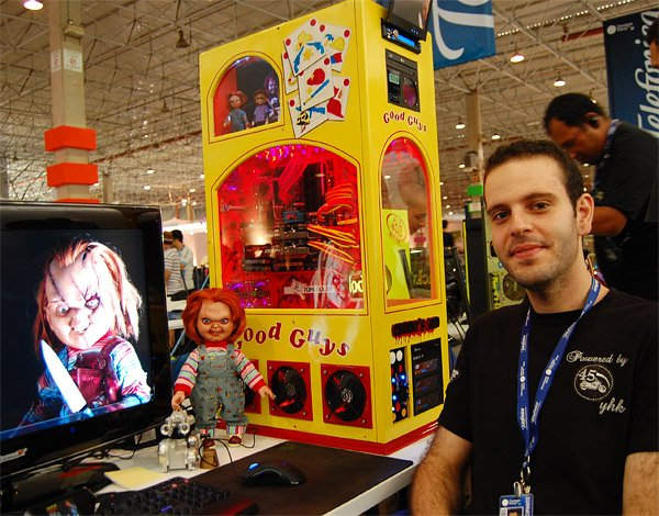 chucky_good_guys_casemod_2