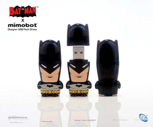 classic_batman_mimobot