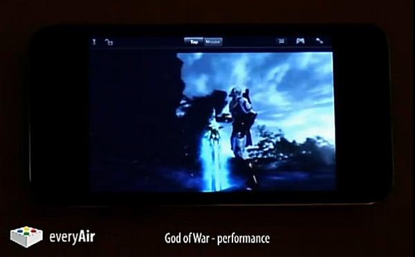 everyair_god_of_war_iphone