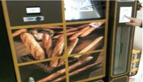 french_bread_machine