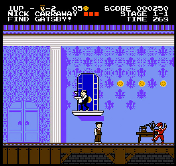 great_gatsby_nes_2