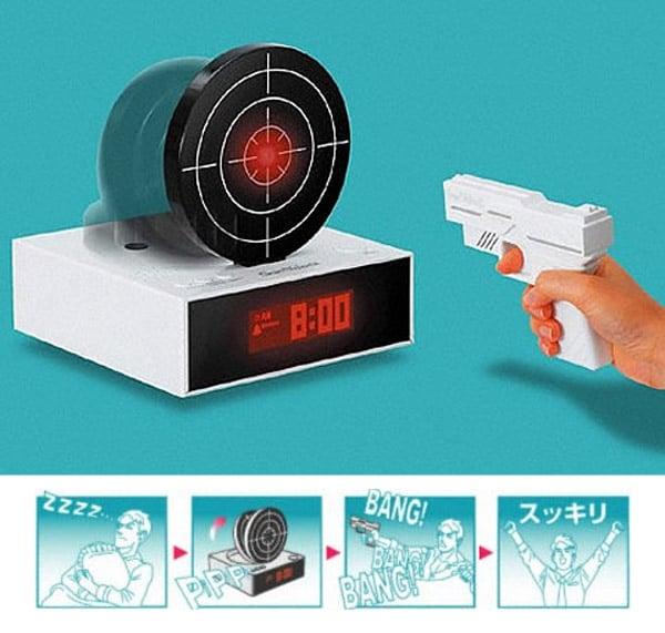 gun_o_clock