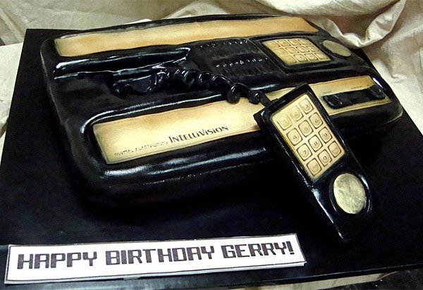 intellivision_cake_by_debbie_does_cakes
