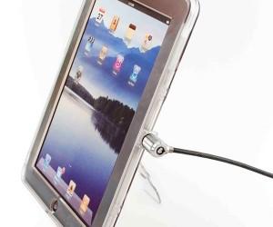 iPad 2 Already in Production Says WSJ
