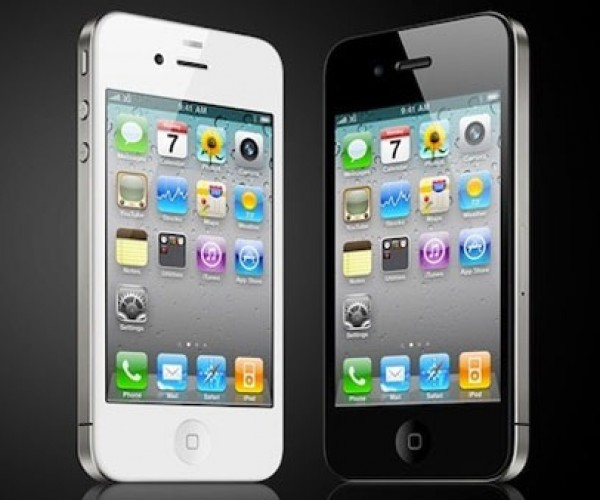 Verizon iPhone 4 Pre-orders Set Sales Record