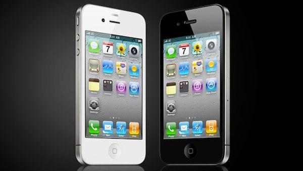 iphone4 tb