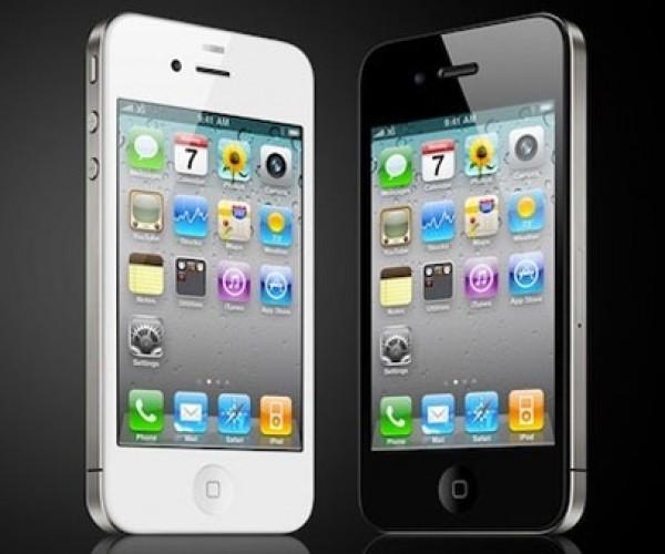 NYT Says No to iPhone nano