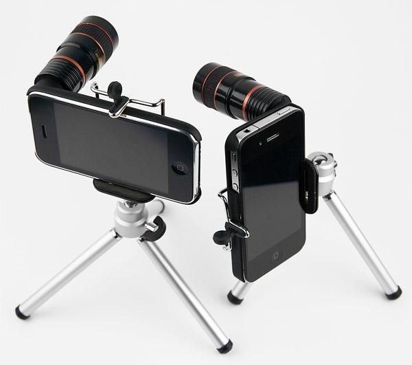 iphone_zoom_lens_tripod_shot