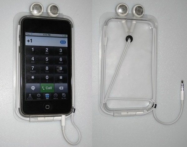 ipod touch iphone hack