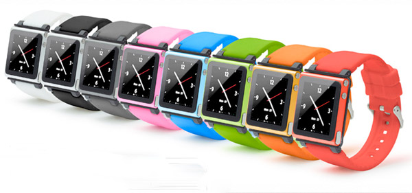 iwatch_6g_nano_band