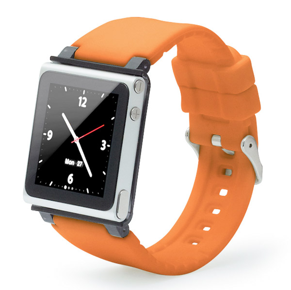 iwatch_6g_nano_band_2