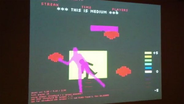 kinect_hole_in_the_wall_hack