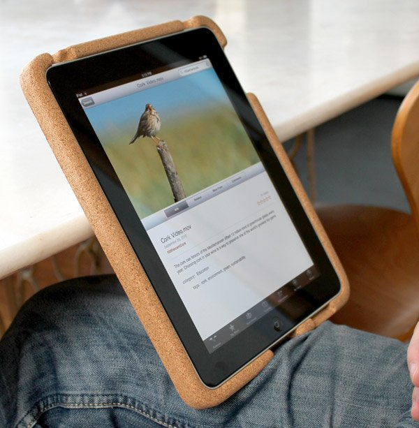 kork_ipad_case