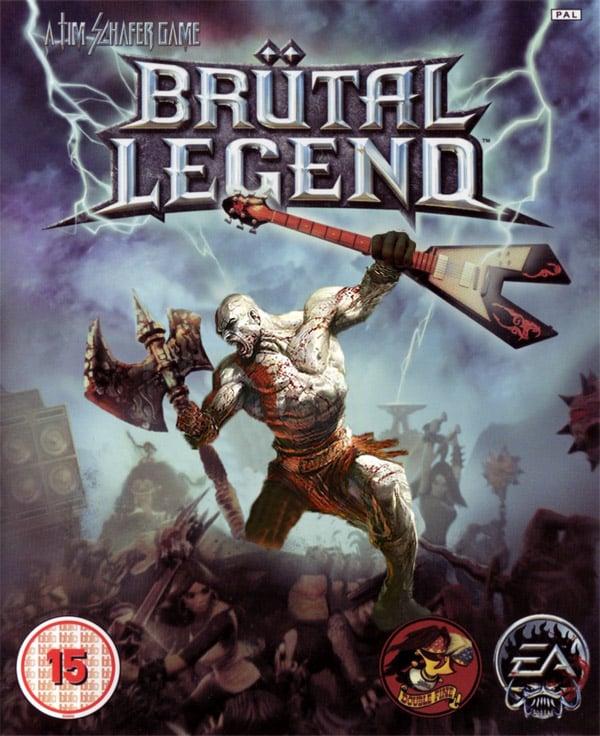 kratos_brutal_legend