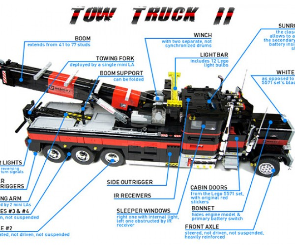 lego tow truck by sariel 4
