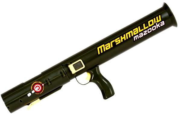 marshmallow_mazooka_bazooka