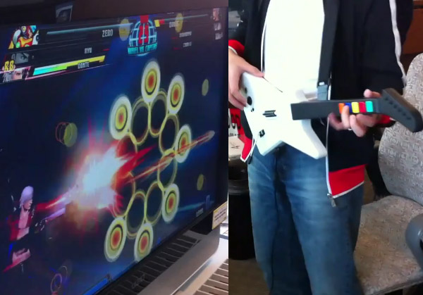 marvel_capcom_3_guitar_hero
