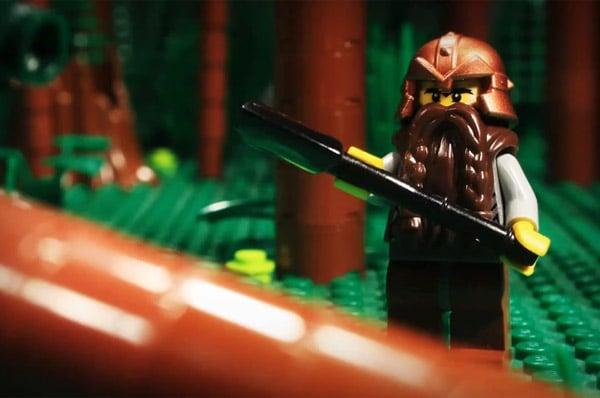 medieval_legos