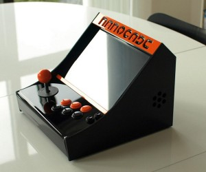 nanocade netbook arcade cabinet 2 300x250