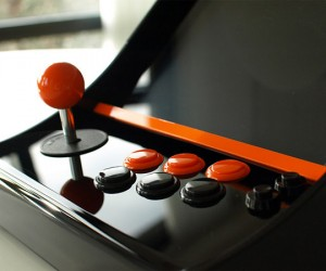nanocade netbook arcade cabinet 3 300x250