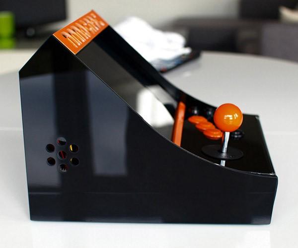 nanocade_netbook_arcade_cabinet_4