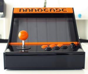 nanocade netbook arcade cabinet 5 300x250