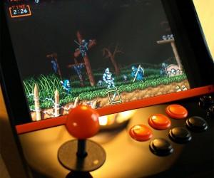 nanocade netbook arcade cabinet 6 300x250