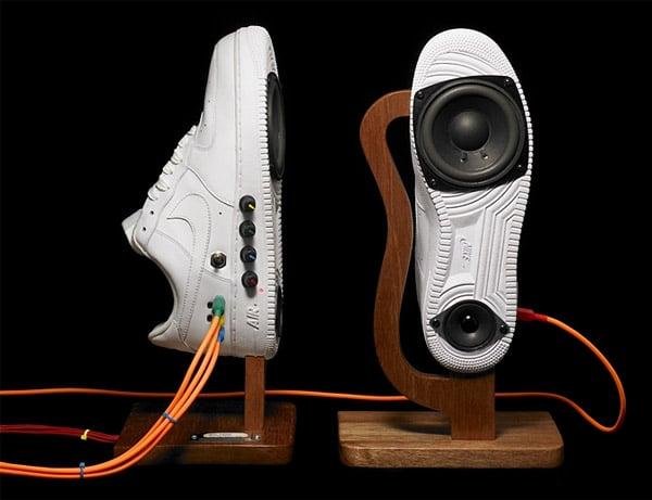nashmoney_sneaker_speakers_1a