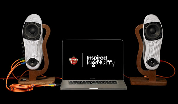 nashmoney_sneaker_speakers_3