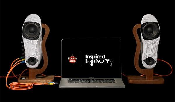 nashmoney_sneaker_speakers_3