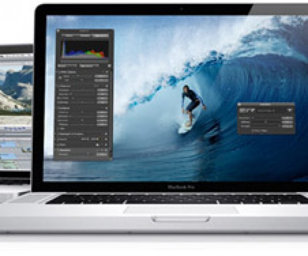 New MacBook Pro Laptops: Prices, Specs, Release Date Revealed