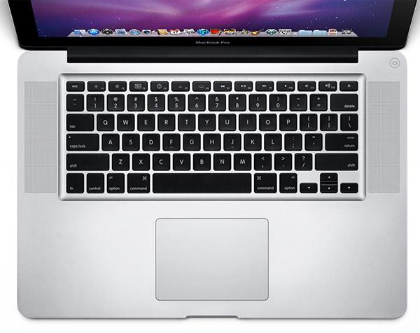 new_mac_book_pro_3