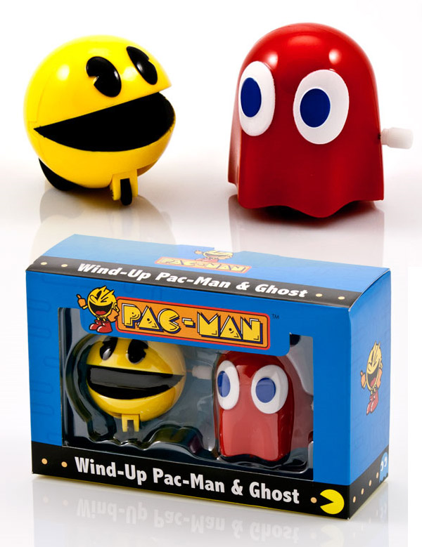 pac_man_wind_up_toys