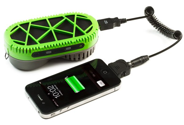 powertrekk_fuel_cell_charger