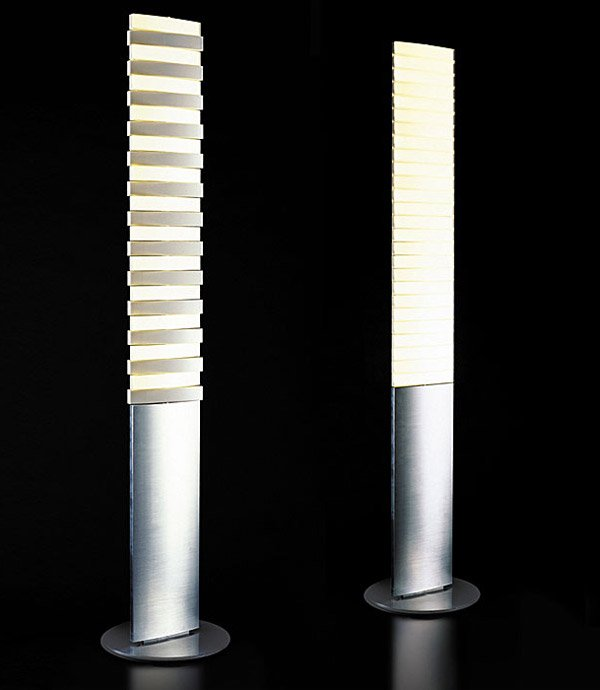 qisdesign_piano_floor_lamp