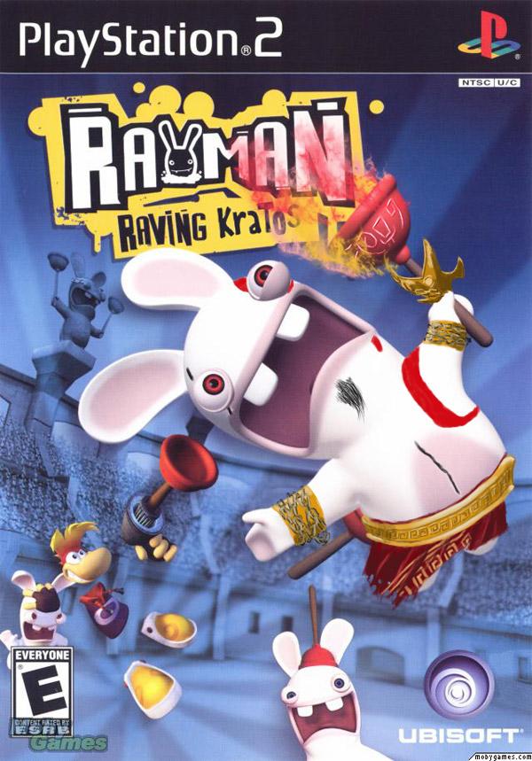 rayman_kratos