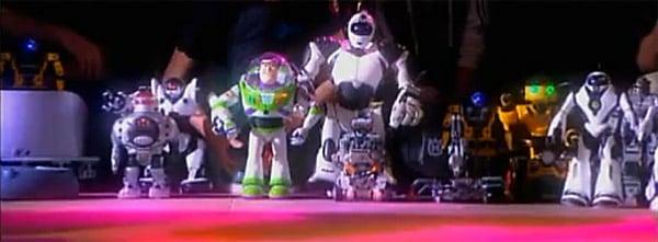 robot_race