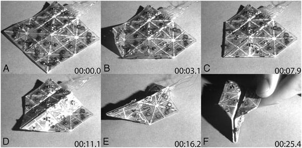 self_folding_origami